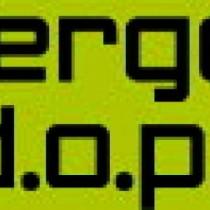 Olio extravergine d'oliva Tergeste DOP