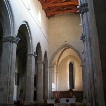 Il Duomo di Larino
